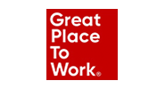 GREAT PLACE TO WORK 2019